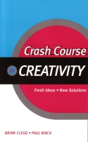 Cover crash course in creativity tn.jpg
