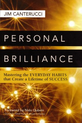 Personal-brilliance-cover.jpg